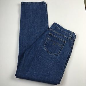 Cruel Girl Relaxed High Rise Jeans Sz 17 X-Long